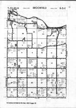 Map Image 005, LaSalle County 1978